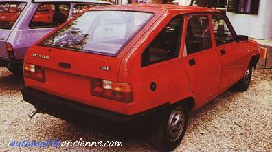 Dacia 1325 (2)
