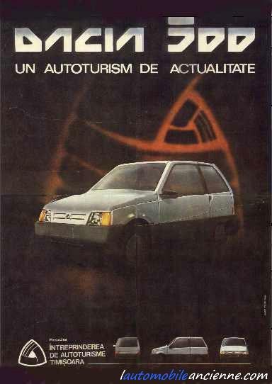 Dacia 500 (1)