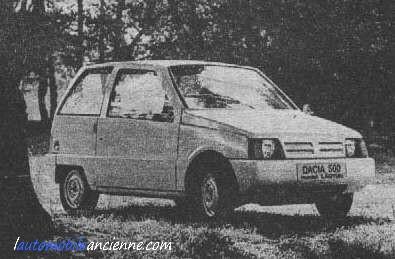 Dacia 500 (2)