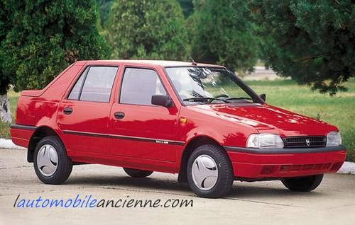 Dacia Nova (1)