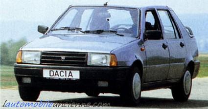 Dacia Nova (2)