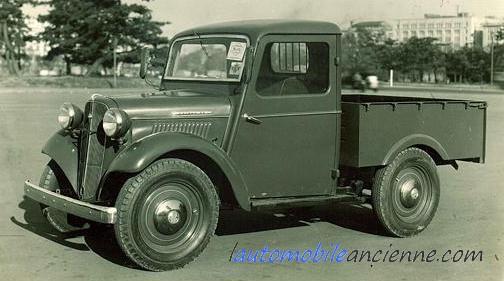 Datsun 4146 (1)