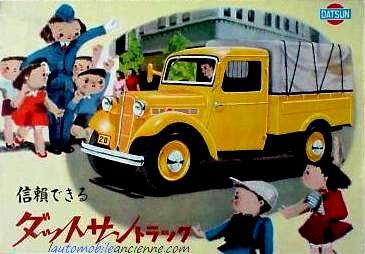Datsun 5147 (3)
