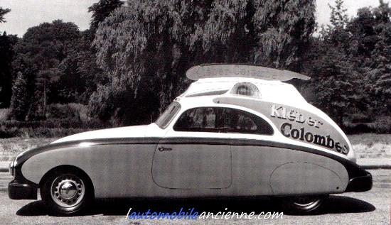 Delahaye 148L Kleber-Colombes (4)
