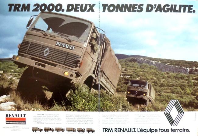 RENAULT TRM 2000 (1)