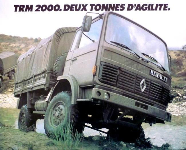 RENAULT TRM 2000 (2)