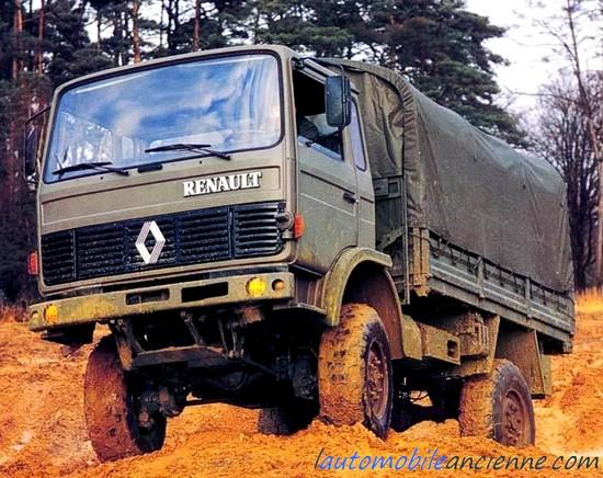 Renault TRM2000 (1)