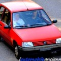 peugeot 205 (small)