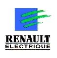 renault VE