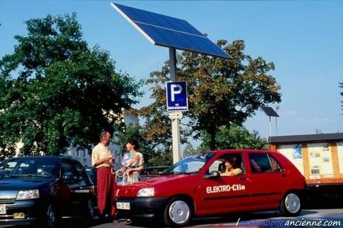 renault elektro-clio (1)