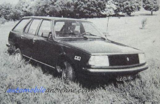 R18 4x4 Sinpar (1)