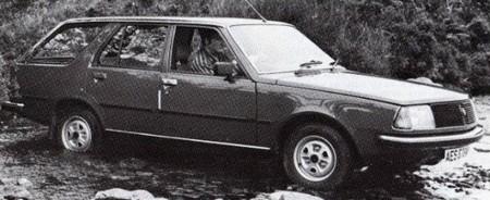 R18 4x4 Sinpar UK (1)