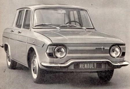 Renault 10 (3)