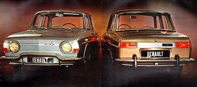 Renault 10 (4)