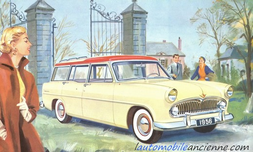 Simca marly (1)