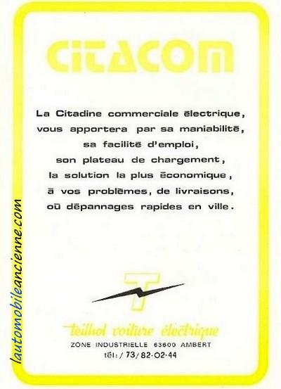 Teilhol Citacom (2)