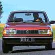peugeot 305 gtx (small)