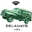 small delahaye171