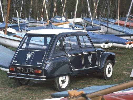 Citroën Dyane Caban (3)