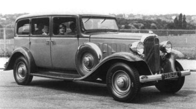 Citroën Rosalie 15 (2)