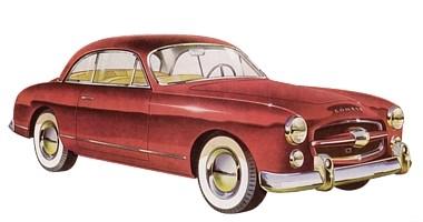 Ford Comete (7)