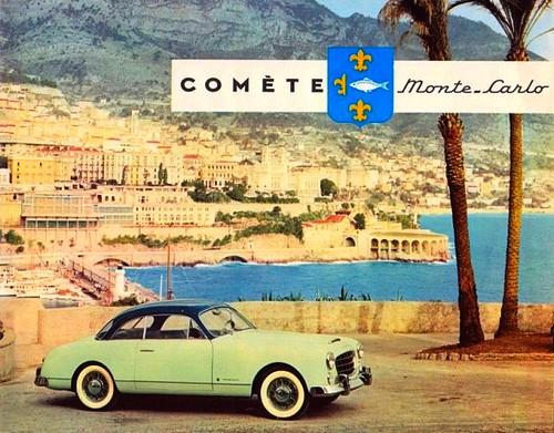 Ford Comete Monte-Carlo (1)