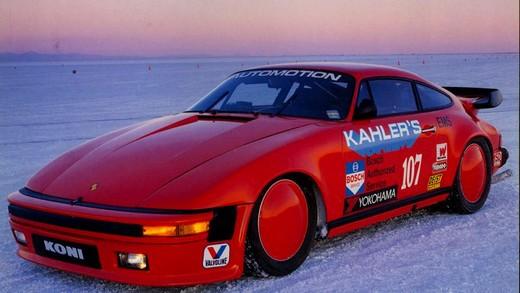 Porsche 911 Kahler (1)