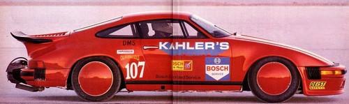 Porsche 911 Kahler (10)