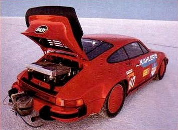 Porsche 911 Kahler (6)