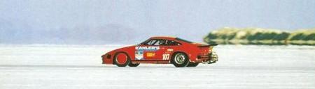 Porsche 911 Kahler (8)