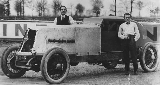 Renault 40CV record 1926 (6)