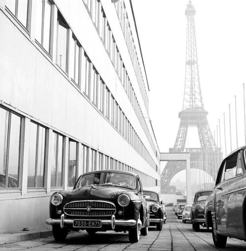Renault Frégate (1)