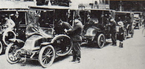 Renault Type AG1 (3)