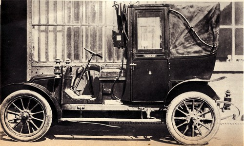 Renault Type AG1 (4)