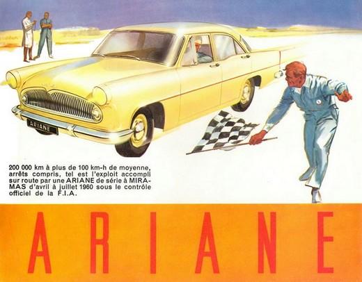 Simca Ariane record Miramas (3)