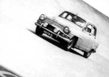 Simca Aronde Record (1957) 01