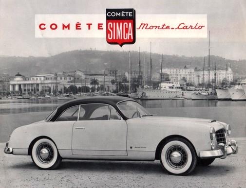 Simca Comete Monte-Carlo (1)
