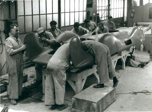 etoile filante - construction (1)