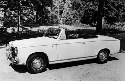 peugeot 403 cabriolet (8)