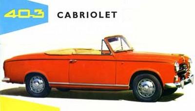 peugeot 403 cabriolet (9)