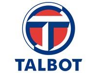 talbot-peugeot (logo)