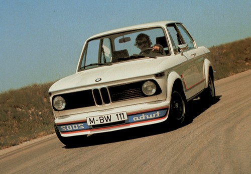 BMW 2002 Turbo (3)