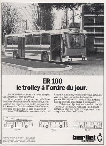 Berliet ER100 (4)