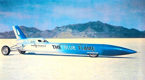 the blue flame 1970 l 39 automobile ancienne. Black Bedroom Furniture Sets. Home Design Ideas