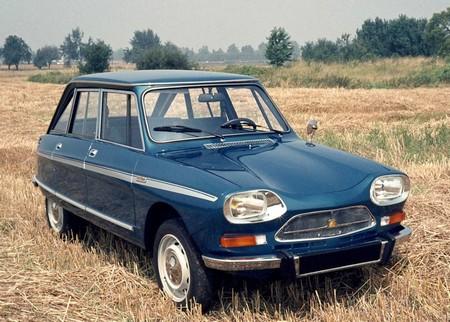 Citroën AmiSuper (5)