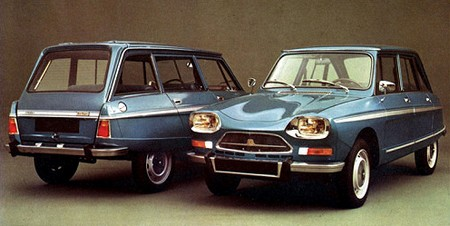 Citroën AmiSuper (6)