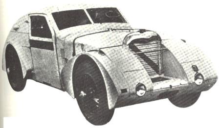 Citroën Rosalie Spido 2 (3)