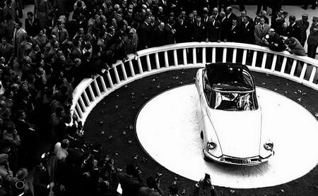 DS 1955
