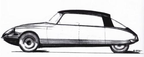 DS bertoni dessin 1955 (janvoier)