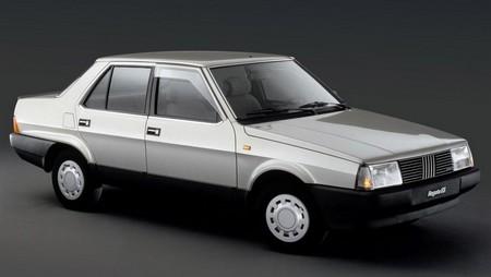 Fiat Regata (6)